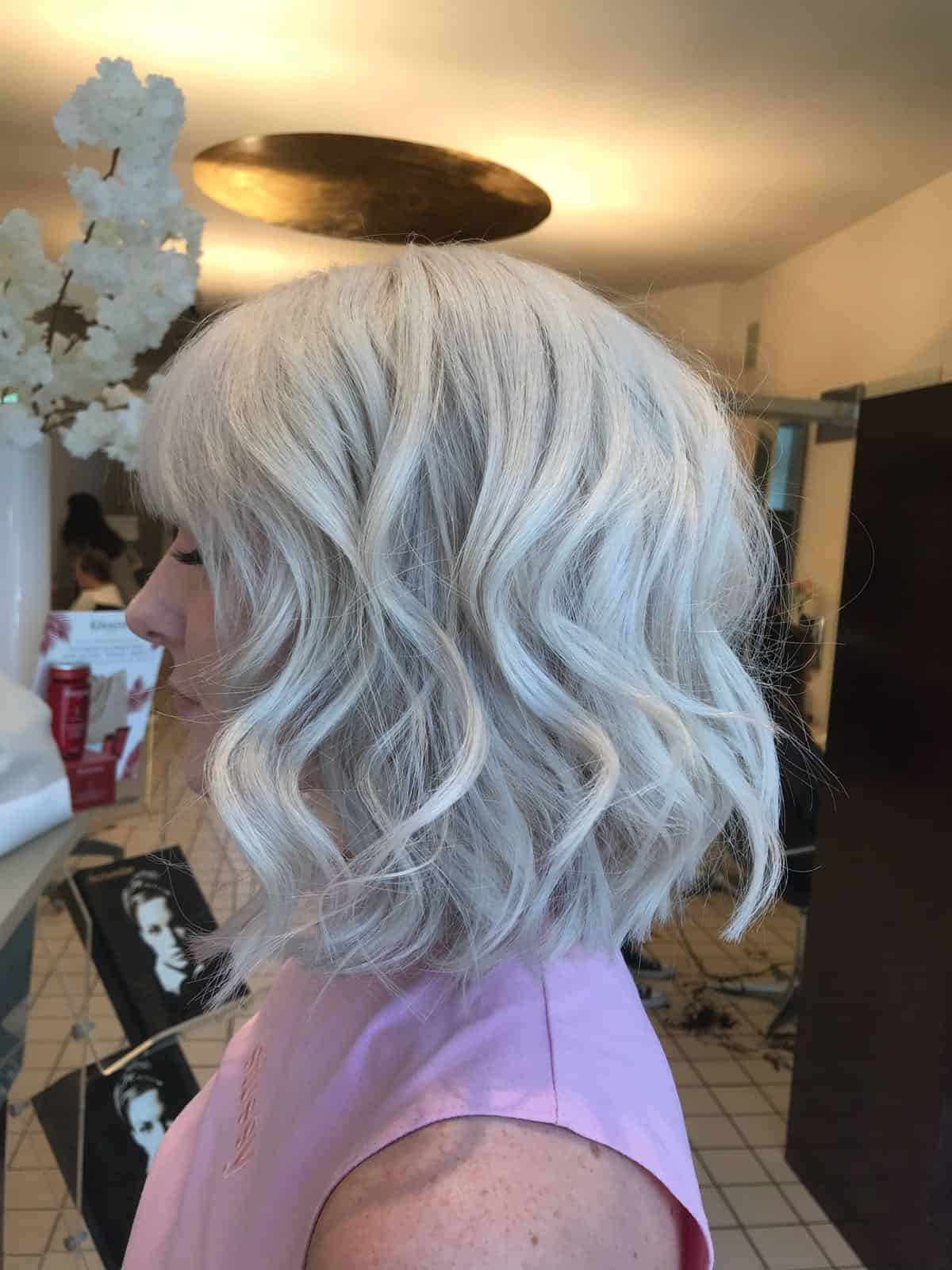 Charlie Miller6 Graduation Hairstyles For Any Hair Length Charlie