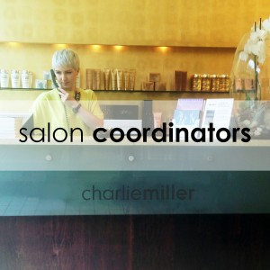 SALON COORD_to use