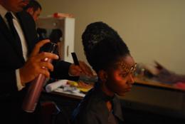 Backstage5