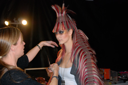 Canada-2010-backstage-5