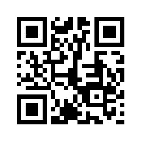 qr code app download