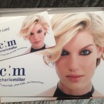 The Gift of Beautiful Hair - Charlie Miller Gift Vouchers