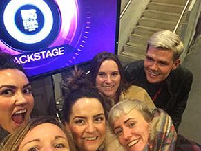 The-team-backstage-3