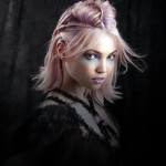 Spellbound - Hair Collection by Natalie Cole