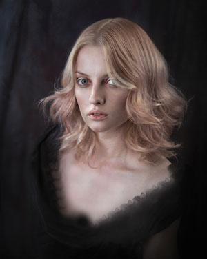 Natalie-Cole---Charlie-Miller-5