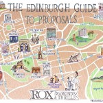Edinburgh's Guide to Proposals with Rox & Charlie Miller