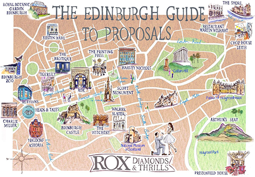 ROX - static for Edinburgh guide2