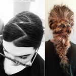 Hair Inspiration from New York Fashion Week
