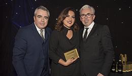 Natalie-Cole,-The-Janet-Miller-Award